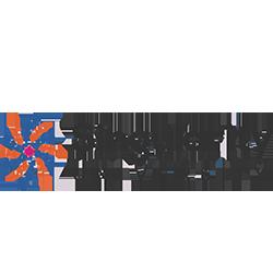 singulartity1 logo
